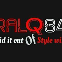 RALQ84