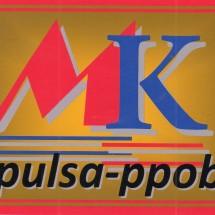 MK-MITRA USAHA