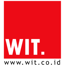 WIT STORE
