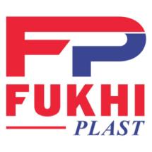 fukhi plast