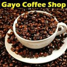 GayoCoffeeShop