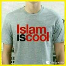 Muslim Shirts