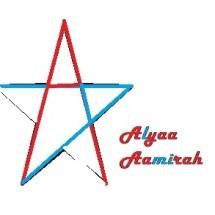 Alyaa Aamirah