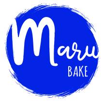 marubake