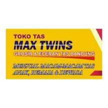 max twins