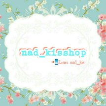 nad_kisshop