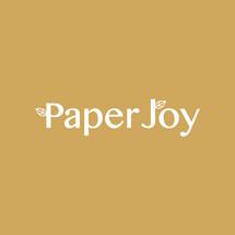 Paper Joy