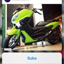 nurdin-mobile