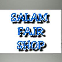 salamfajrshop