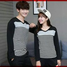 NN COUPLE
