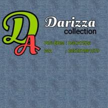 Darizza