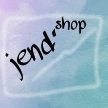 jend'shop