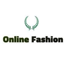 Online Fashion Style