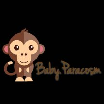 Baby.Paracosm