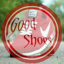 good shoes10