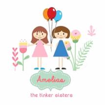 The Amelias