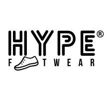 hype.footwear