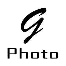 GUNA PHOTO