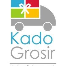 KadoGrosir