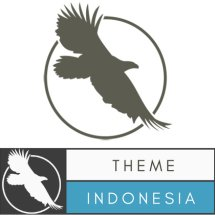 Theme Indonesia