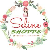 Seline Shoppe