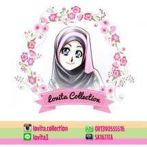 Lovitacollection