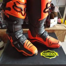 Micmax Trailshop Madiun