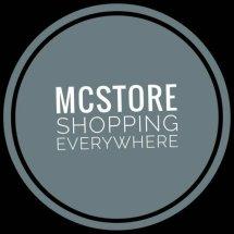 Logo Mom's Corner Store