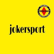 joker sport