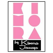 Kimora Jennaya