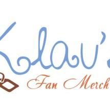 Klau's