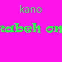 kanostore
