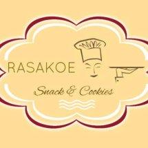 RASAKOE Snack & Cookies