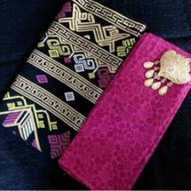Batik.reny