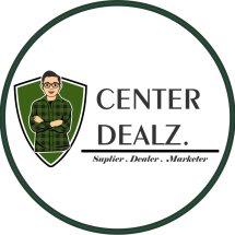 Center Dealz