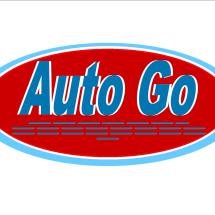 Auto Store Semarang