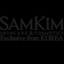 SamKim Skincare