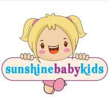 Sunshine Baby Kids