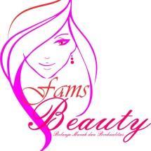 Fams Beauty