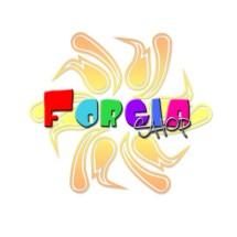 forcia shop