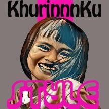 KhurinnnKu STYLE