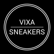 Vixa Sneakers