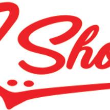 Zerbada Shop