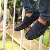 Adeell Sepatu