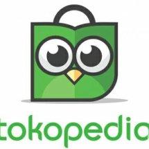 kasimura online shop