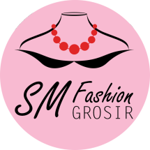 SM Fashion Grosir