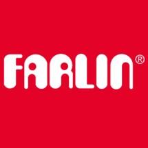 Farlin Baby