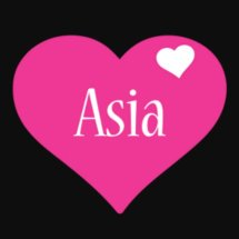 Asia Mall Jaya