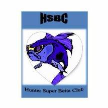 HSBC Shop