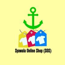 SYAWALA ONLINE SHOP